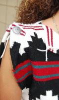 TRADITIONAL NAVAJO RUG PATTERNS - Popular Crocheting Patterns