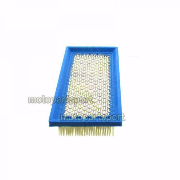 Air Filter For Honda G150 G200 Generac 0494511s 1494511s 3 5 5hp Ic 5 5hp Engine
