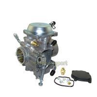 Carburetor for Polaris 1253436 1253537 1203059 3131441 3131572 3130904 3131200