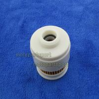 Yamaha 68F-24563-00-00 fuel filter 150-250 outboard motor part see pic for appl