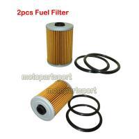 Fuel Filter  Mercruiser 5.0L 5.7L 6.2L 8.1L 35-866171A01