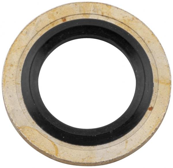 bikemaster 10 pack of 8mm fuel o ring sealing washers motorcycle atv utv etc. Black Bedroom Furniture Sets. Home Design Ideas