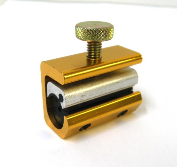 Clutch Cable Ends : Cable oiler tool motorcycle throttle clutch brake