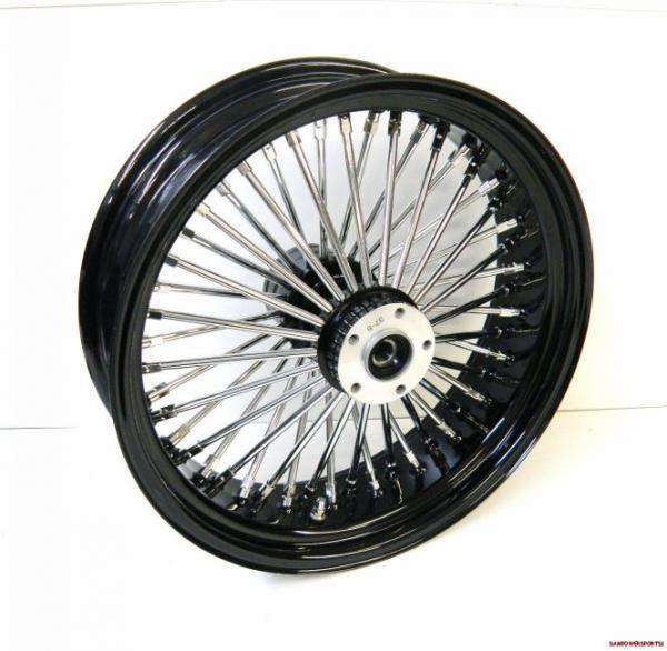 street bob 2013 pneus.....CHAMBRE A AIR??? 37-522