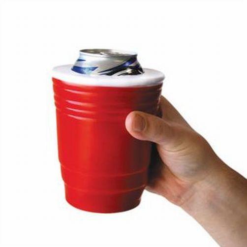 Fake Plastic Cup Holder Beer Amp Soda Bottle Can Drink