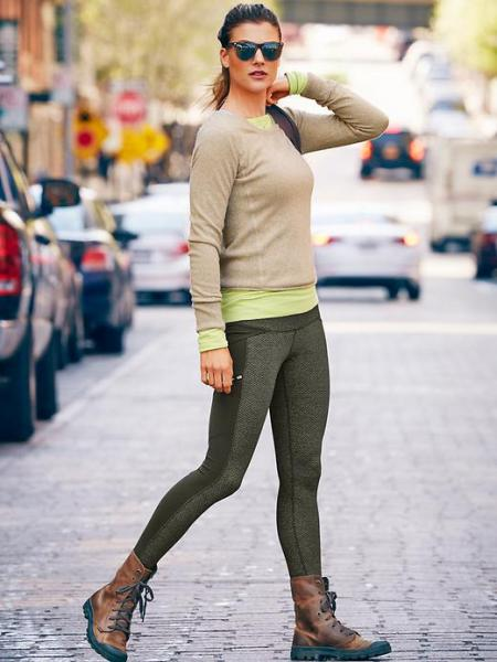 Athleta XXS Nwt Oatmeal Marl 100% Cashmere Pave Sweater 00 XXS | eBay
