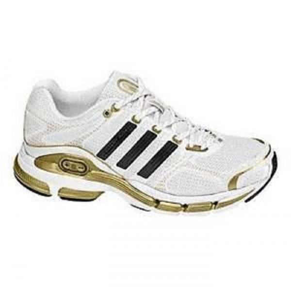 Adidas 1 Mens Smart Ride Running Shoes 9 | eBay