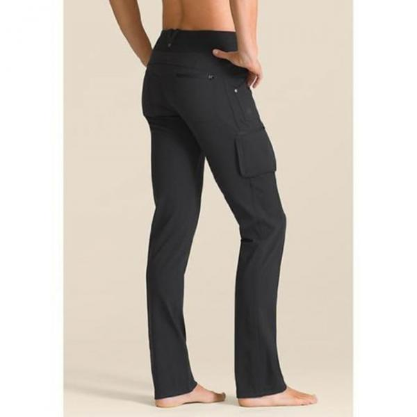 Perfect  Hiking Exercise Pants Forwards Rei Female Endeavor Pants Women S