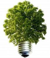 EcoShire.com and EcoShire.co.uk two Premium Eco Domain names for sale