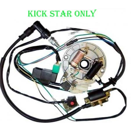 250cc chinese atv wiring diagram together 110cc atv engine wiring diagram 6 zongshen 110cc get image about wiring diagram