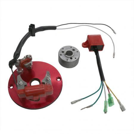 honda automatic clutch, vintage honda, how fast is, first year honda, wiring bike, on xr 70 wiring diagram
