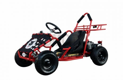kids power wheels with brushless upgrade - RCU Forums