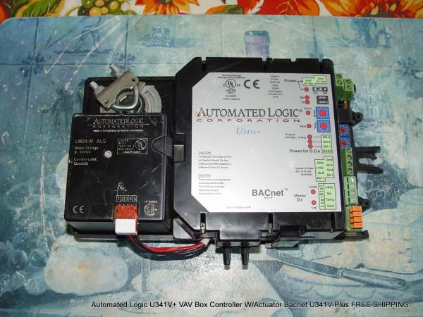 Wiring Vtec To Ecu Obd1 Free Download Wiring Diagrams Pictures