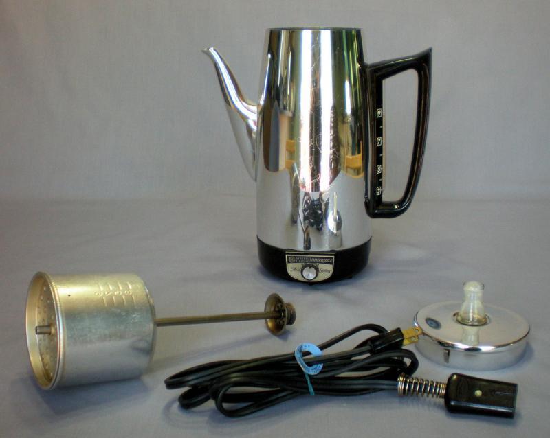 Ge Coffee Maker And Grinder : Engine Coffee Maker, Engine, Free Engine Image For User Manual Download