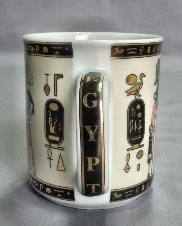 Bible - Page 2 Vtg_Porcelain_Egypt_Egyptian_Mug__2