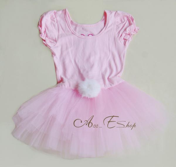 Discover the best Toddler Dress Up & Role Play in Best Sellers. Find the top most popular items in Amazon Toys & Games Best Sellers.