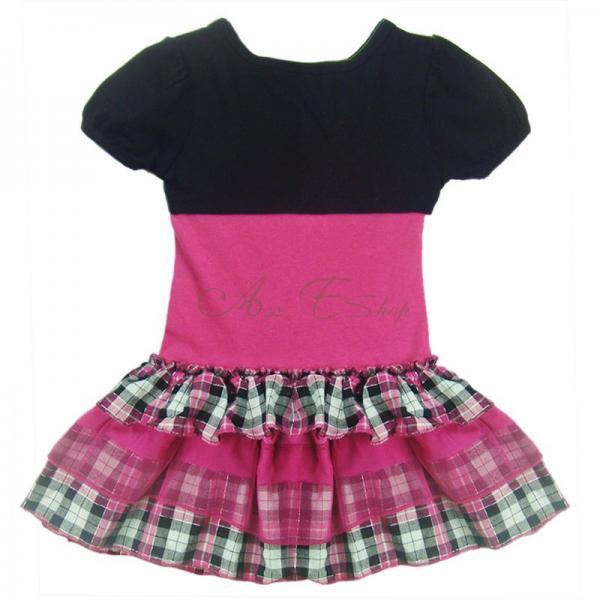 Girl Kid Dora The Explorer Top Dress Leggings Pants 2pc Fancy Outfit 4 7 Years