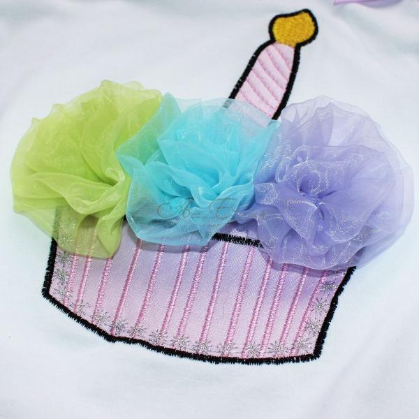 Baby Girls Princess Party Outfit Top Shirt Tutu Dress Skirt Pettiskirt Clothing