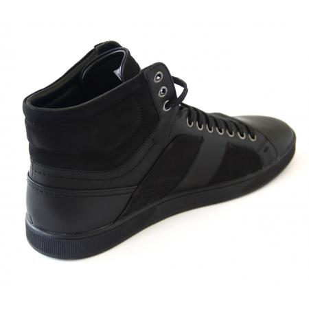 Hugo Boss Sneakers High Top