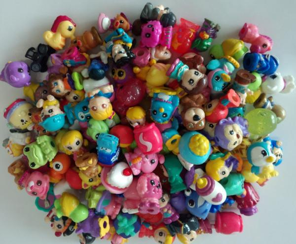 Squinkies Toys For Boys : Squinkies toys for boys and girls pc mixed lot with no