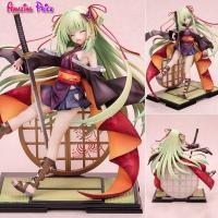 Japanese Anime SUPER SONICO 1//7 Collectable Statue Figure Jouet Nurse Ver RSS32