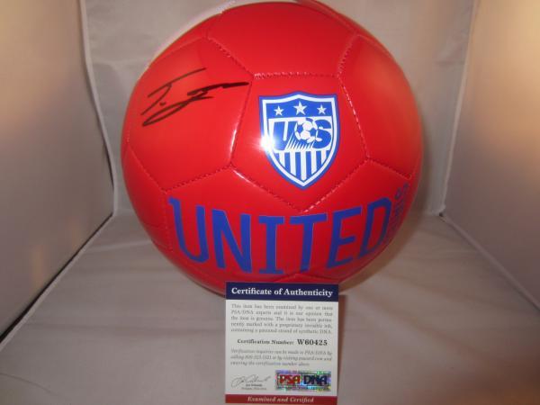 Nike soccer ball 2014 world cup
