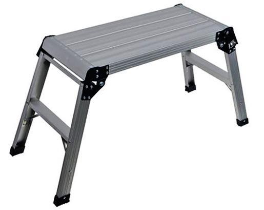 bauarbeiter step up leiter bodenwaage hop auf arbeit stuhl. Black Bedroom Furniture Sets. Home Design Ideas
