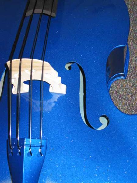 upright bass rockabilly weedwacker nylon strings black 5 string set ebay. Black Bedroom Furniture Sets. Home Design Ideas