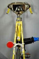 Vintage 1973 Schwinn Super Sport road racing bicycle bike cromoly 26