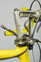 Vintage 1973 Schwinn Super Sport road racing bicycle bike cromoly 26