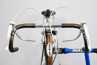 Vintage 1972 Schwinn Varsity Sport road bike mens 24 Bicycle Sierra