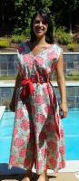 http://www.glamoursurf.com/catalog/item/4567451/10099272.htm