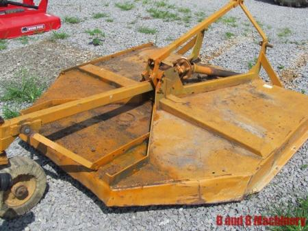 Woods Mower Parts List moreover Tractor Rotary Cutter Replacement Blades besides Gearbox For Bush Hog Mower Diagram together with Tractor Rotary Tiller Tines also King Kutter Replacement Parts. on bush hog rotary cutter parts diagram