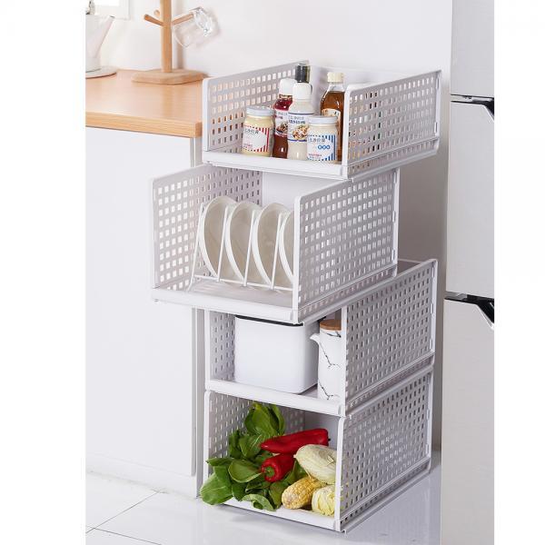 Details about Bedroom Storage Solution Box Wardrobe Organiser Drawer  Separate UK