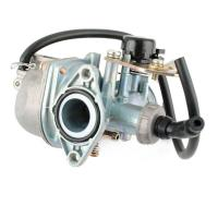 19mm PZ19 Carburetor Carb For 50 70 90 110cc 125cc ATV Quad Go Kart JQ