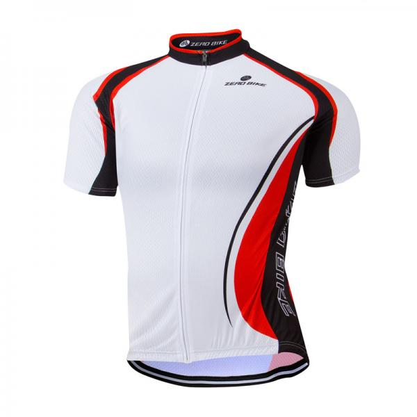 469c3e24 New Men Sports Team Cycling Jersey Sets Bike Bicycle Top Short ...