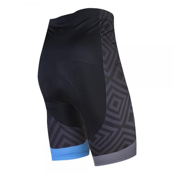 herren kurzarm radtrikots shorts kits fahrrad kleidung set. Black Bedroom Furniture Sets. Home Design Ideas