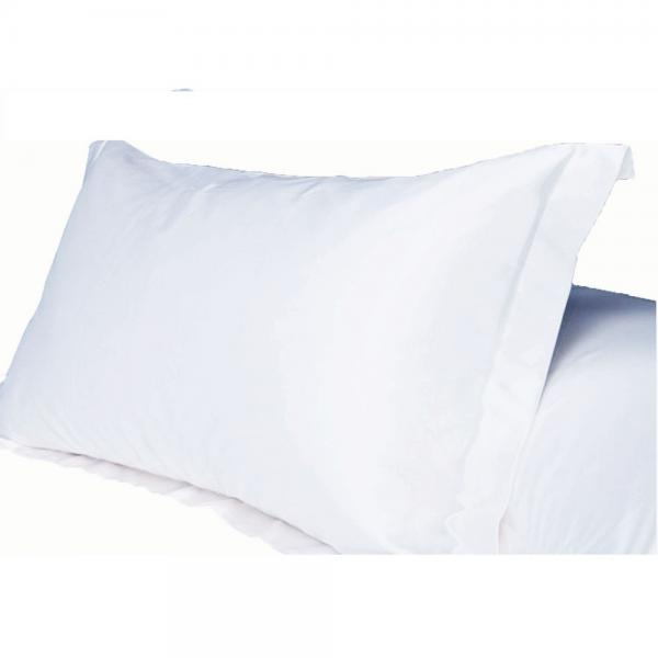 Pure Mulberry Simulation Silk Pillow Cases Cushion Covers