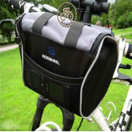 Kit motor central  pedalier más bici  - Página 3 Sshot-173_____________
