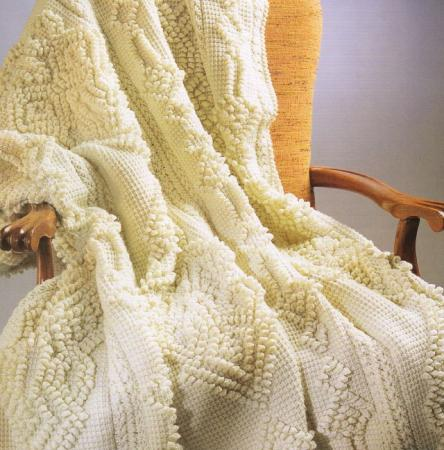Message Board from 123Stitch.com - Cross Stitch, Fabric