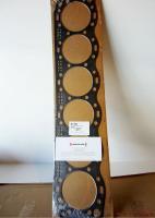 60 Series A 23532333 Cylinder Head Gasket Set Interstate McBee