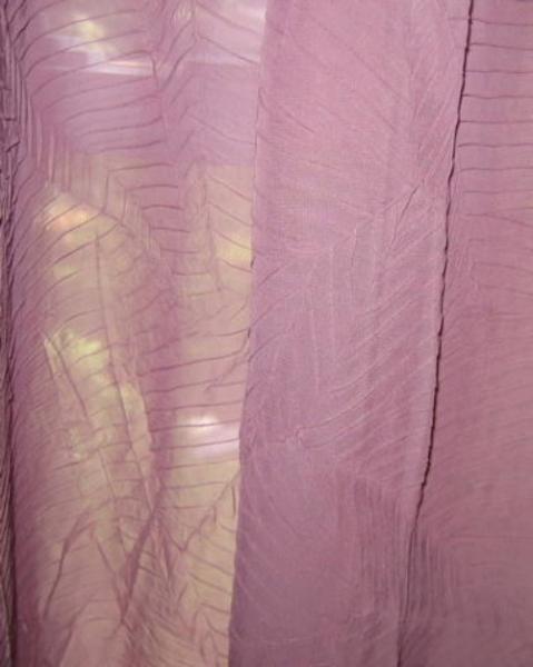Cheap Beaded Curtain Door