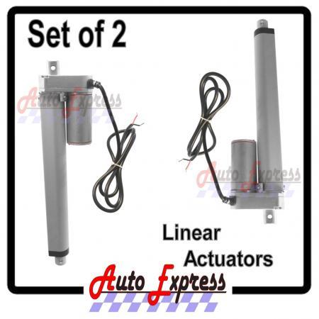 24 volt linear actuator wiring 12 volt linear actuator wiring