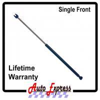 1 Hood Lift Support Strut Prop Rod Arm Shock Damper Gas Spring Chrysler Prowler