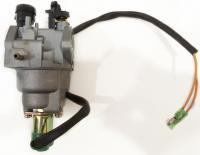 Part Number 285806-01 DeWALT Carburetor Assembly