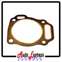 Cylinder Head Gasket For Honda GX160 5.5HP GX 160 Lawn Mower Engine12251-ZF1-800