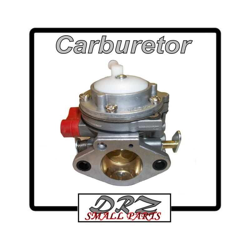NEW REPLACEMENT CHAINSAW CARBURETOR FITS STIHL 070 090 CARB on PopScreen