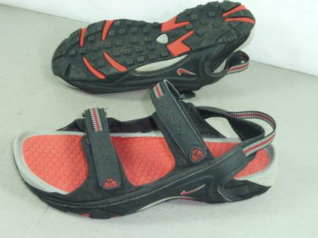 Innovative  Hadhavelikewant  Pinterest  Nike Sandals And Nike Acg