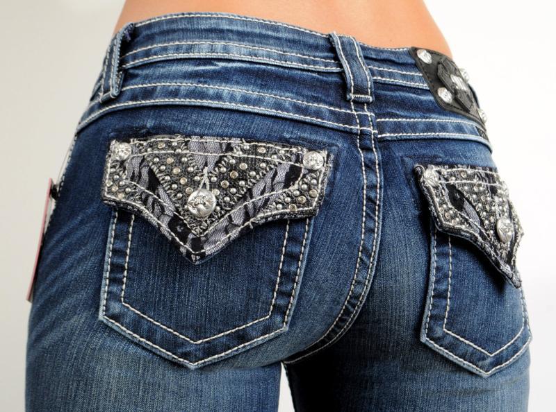 miss me jeans lace leather mid rise sugar amp spice vixen 26