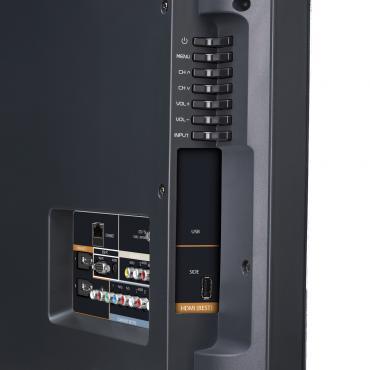 32 internet tv on shoppinder